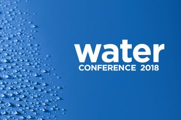 featured-water-conference-2018