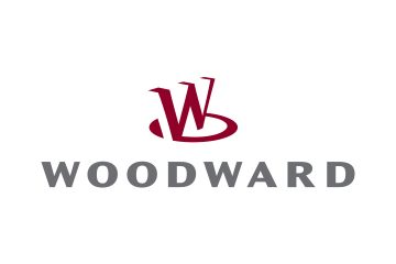 featured-woodward-and-mas-expand-partnership