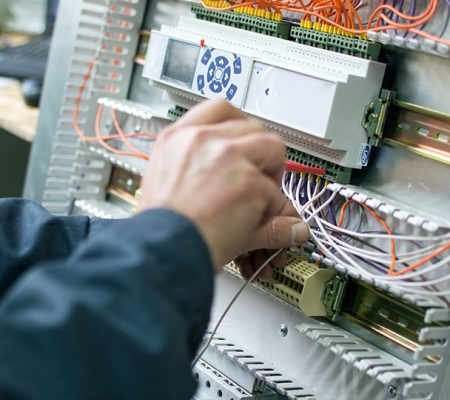 featured-electrical-workshop