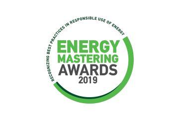 Energy Mastering Awards 2019