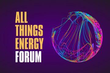 All things energy forum 2021